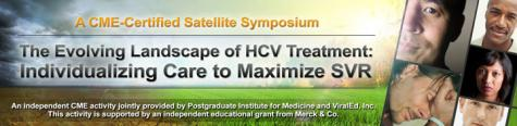 On-Demand Program Available! - CME Satellite Symposium - 11/16/15 - San Francisco, CA