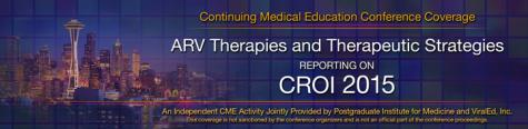 CROI 2015 Conference Coverage - On Demand Programming
