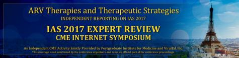 On-Demand Replay Available - IAS 2017 Update - CME Webcast