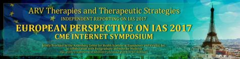 On-Demand Replay Available - EU Perspective on IAS 2017 - CME Webcast