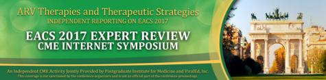 On-Demand Program Available -  EACS 2017 Expert Review