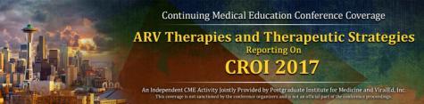 CROI 2017 Conference Coverage