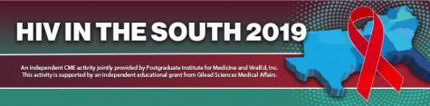 Online Cases - HIV in the South 2019