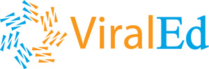 VE logo 300px