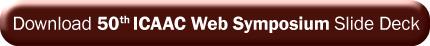 EU_ICAAC_Download_SlideDeck_button