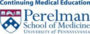 Perelman School of Medicine Small JPEG