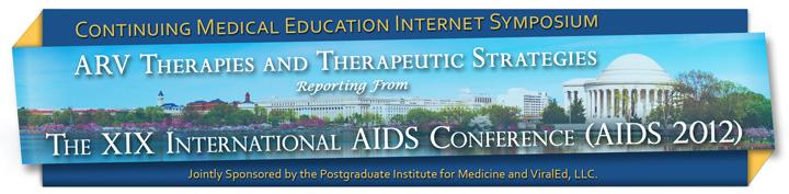 AIDS-2012_WWW_Banner_v2.jpg
