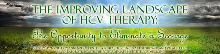The_Improving_Landscape_of_HCV_www_banner_v2.jpg