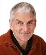 Richard Elion, MD GWU