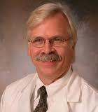 Renslow D. Sherer, MD UC