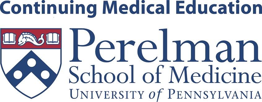 Perelman SOM Logo