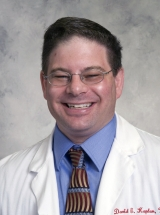 David E. Kaplan, MD MSc  UPenn