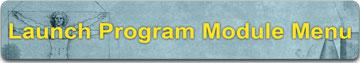 CHC2014_LaunchProgram_Button_v2