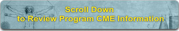 ScrollDown_ProgramCME_Button
