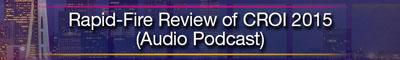 2015_CROI_Podcast_v2.jpg