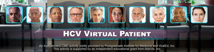 HCV_Virtual_Patient_Theme_Banner_v3.jpg