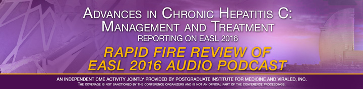 EASL16_Theme_Podcast_Banner_v1.jpg