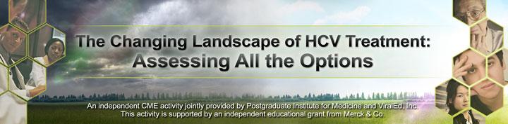 HCV Landscape 2016 Web Banner_v2