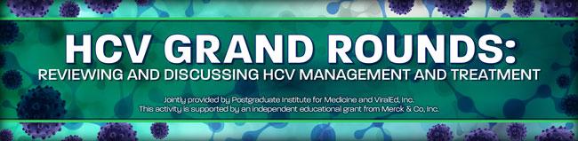 HCV Grand Rounds 16 v2