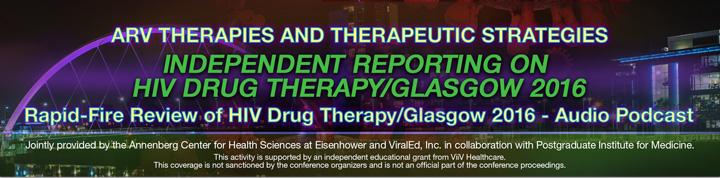 HIV Glasgow_Podcast_Theme_v1