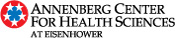 Annenberg Logo