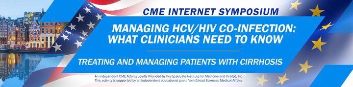 HCVinHIV_CIRRHOSIS_Banner_v2