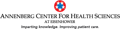 Annenberg Center For Health Science logo