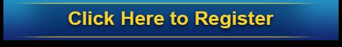 IAS 17 Register Button