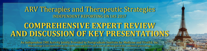 IAS2017_Theme_Banner_CompReview_v1.jpg