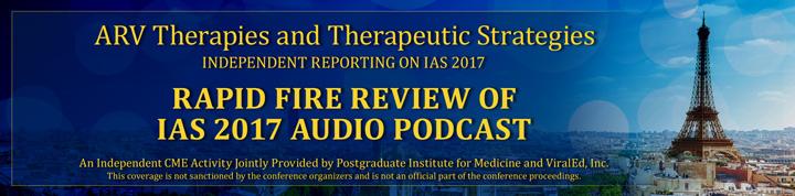 IAS2017_Podcast_Banner_v1.jpg