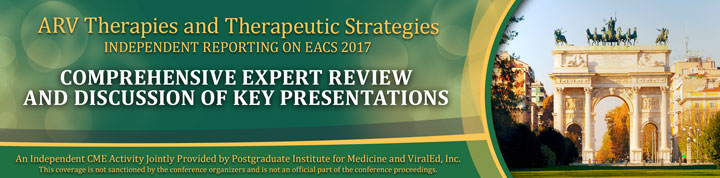 EACS 17 Comp Review Theme 2