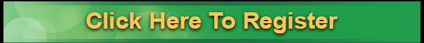 Register Button EACS