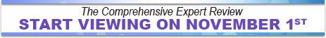 AASLD17_Comp-Review_STARTVIEWING_V1.1.jpg