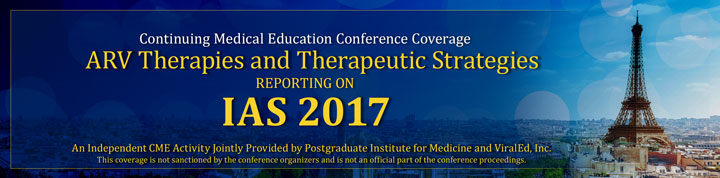 EACS 17 Main Page Banner