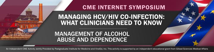 HIVinHCV18_Substance_Banner_v0.3.jpg