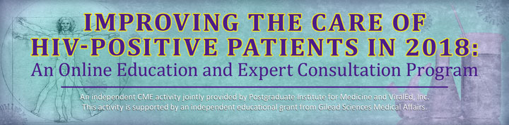 Improving-HIV-Care-18_Theme_Banner_WEB_v3.jpg