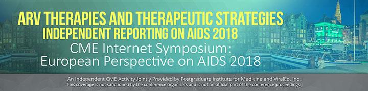 AIDS 2018 EU web banner