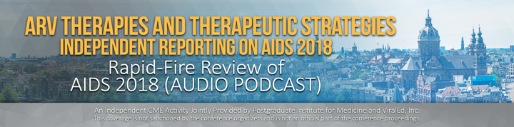 AIDS18_PodcastTheme_Banner_v1