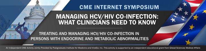 HIVHCV_Metabolics_Banner_v1