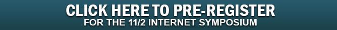 HIVGLASGOW18_Web-Buttons_PreRegister_v2