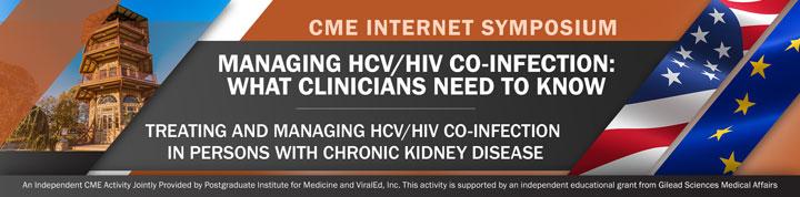 HIVHCV_Kidney_Banner_v1