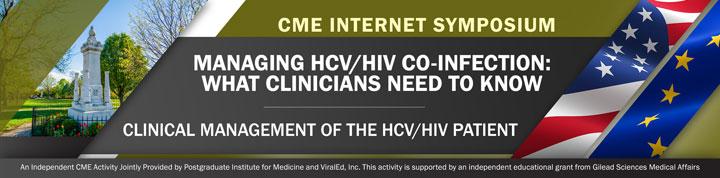 HIVHCV_Clinical_Banner_720_v2