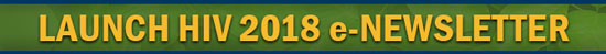 HIVGLASGOW18_e-Newsletter_Button
