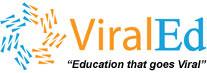 VE Logo 2019