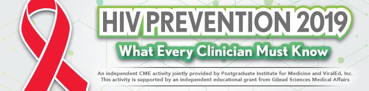 HIV_Prevention2019_Theme_Banner_v5