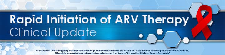 ARV_Clinical_Update_2019_WebBanner_v3