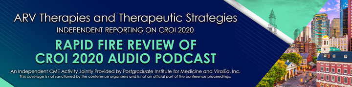 CROI2020_Podcast_Theme_Banner