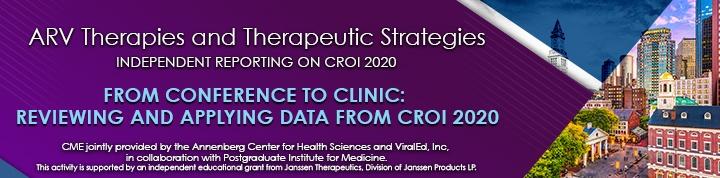 CROI 2020 - 2 Banner v2