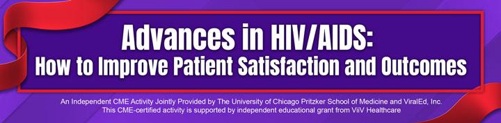 Advances_in_HIV_theme_Banner