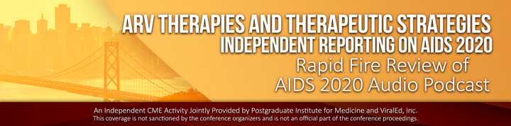 AIDS20_Podcast_Theme_Banner